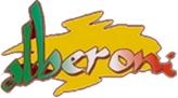 Pizzeria Alberoni